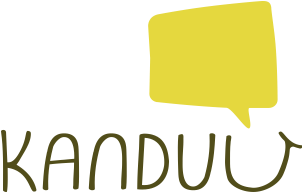 KANDUU